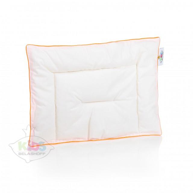 BELASHOFF KIDS Наша Гордость подушка для малышей