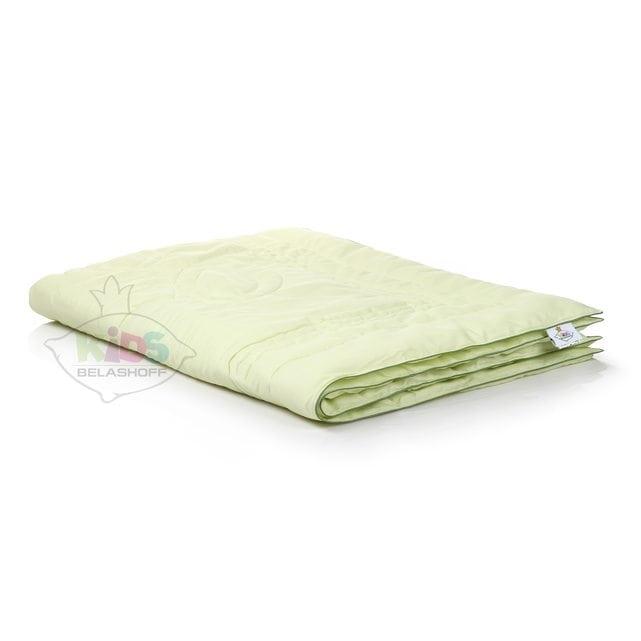 BELASHOFF KIDS Наша Радость одеяло легкое