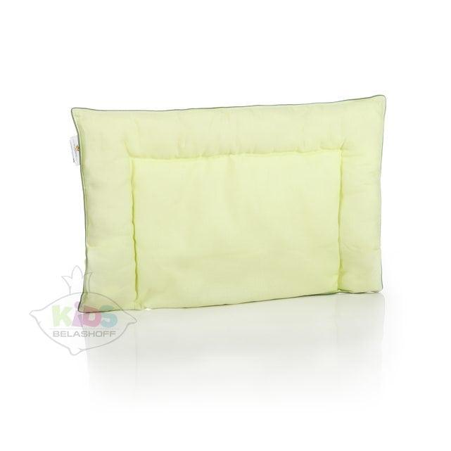 BELASHOFF KIDS Наша Радость подушка для малышей