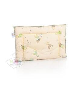 Подушка для малышей Наша Умничка Kids Belashoff