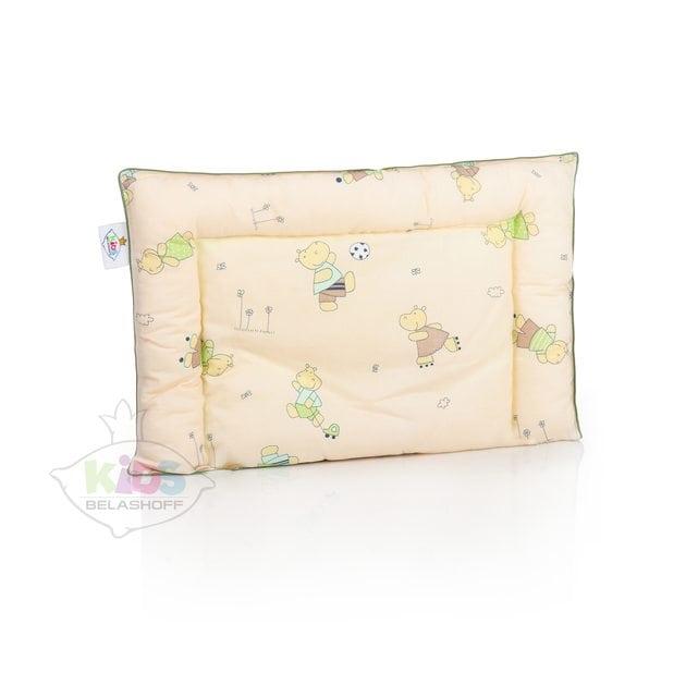 BELASHOFF KIDS Наша Умничка подушка для малышей