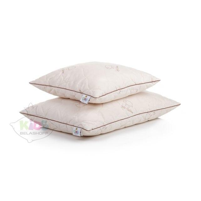 BELASHOFF KIDS Наше Сокровище подушка детская