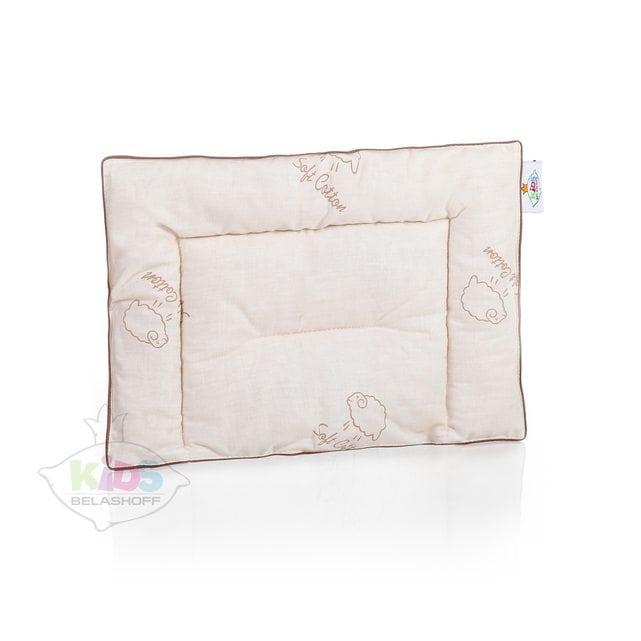 BELASHOFF KIDS Наше Сокровище подушка для малышей