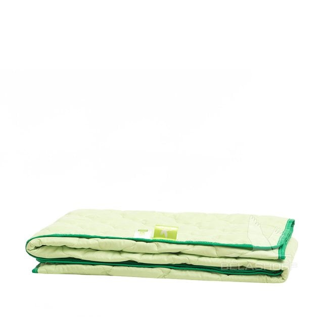 BELASHOFF Бамбук-Эко одеяло бамбуковое