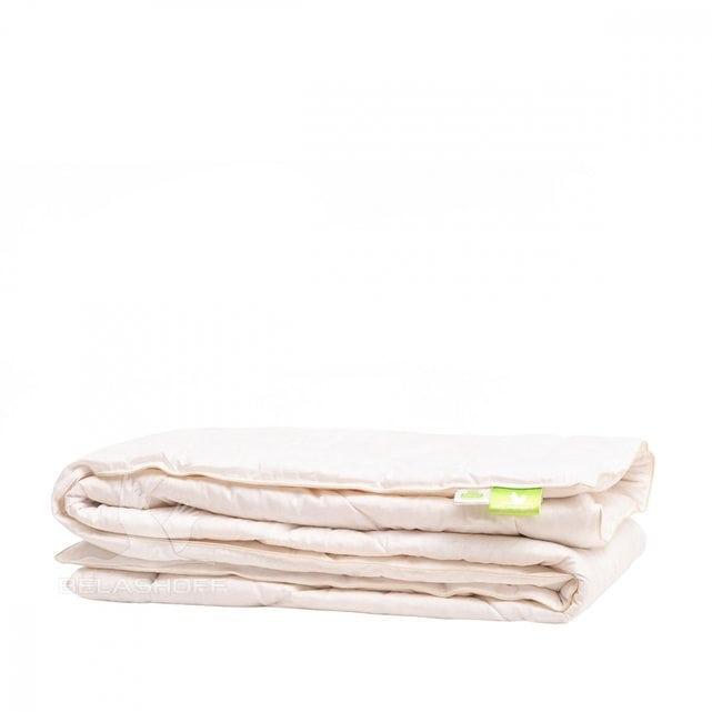 BELASHOFF Белое золото одеяло хлопковое легкое