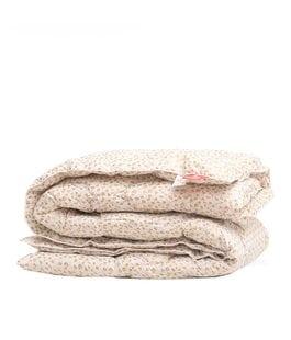 Одеяло Лебяжий пух BELASHOFF