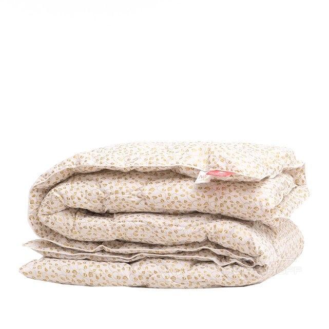 BELASHOFF Лебяжий пух одеяло