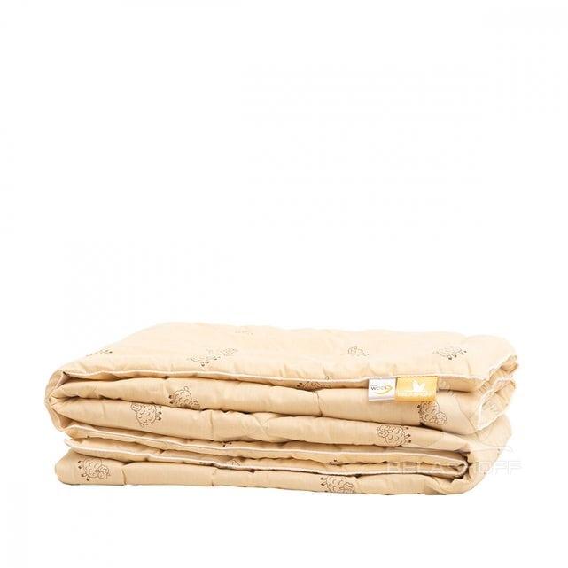 BELASHOFF Ангора одеяло шерстяное легкое