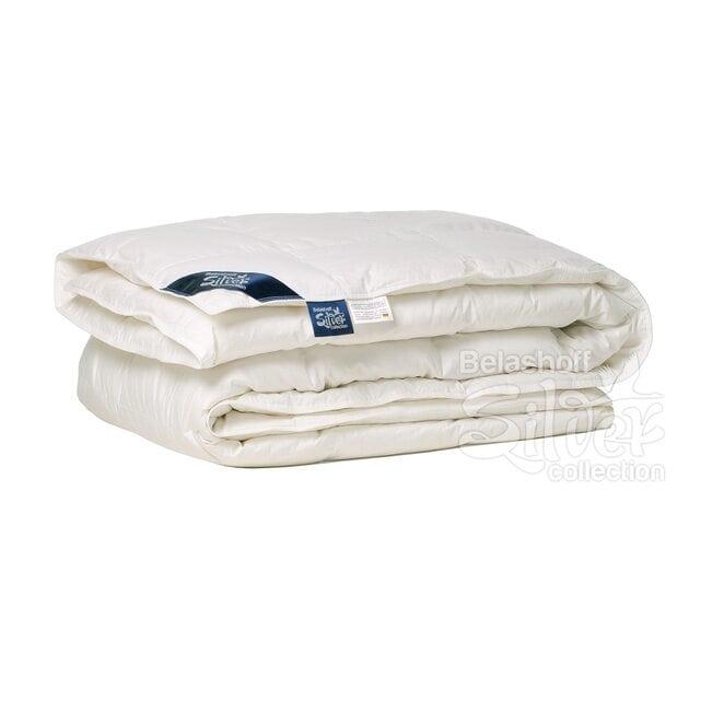 Belashoff Коллекция Silver 999 одеяло пуховое классическое