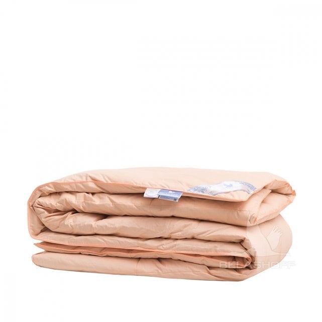 BELASHOFF Люкс одеяло пуховое кассетное