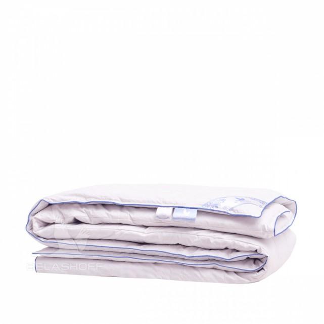 BELASHOFF Ника одеяло пуховое кассетное