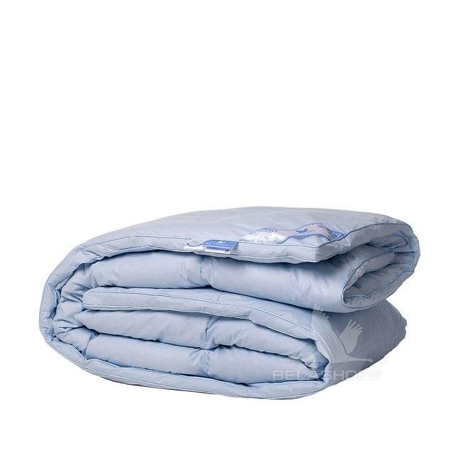 BELASHOFF Шарм одеяло пуховое кассетное
