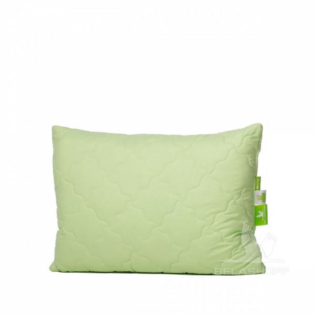 BELASHOFF Бамбук-Эко подушка бамбуковая