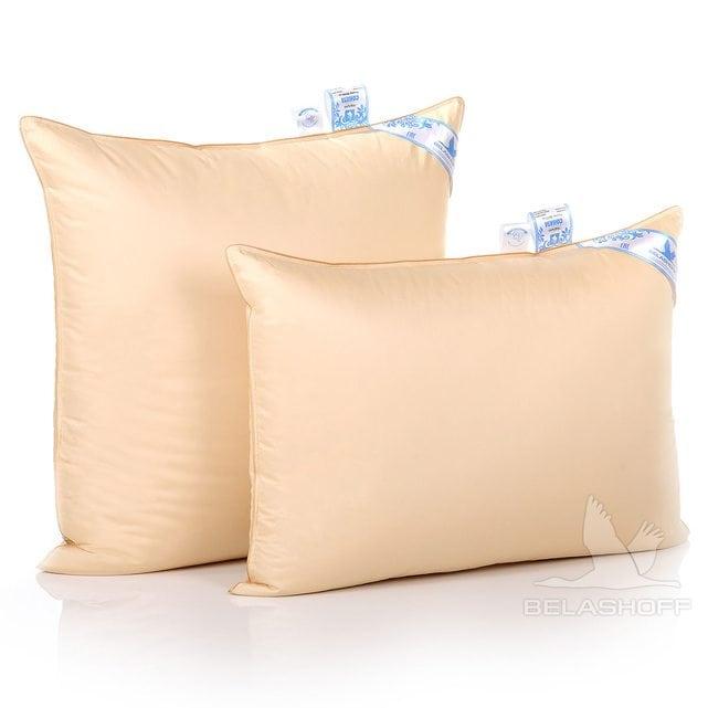 BELASHOFF Соната подушка пуховая