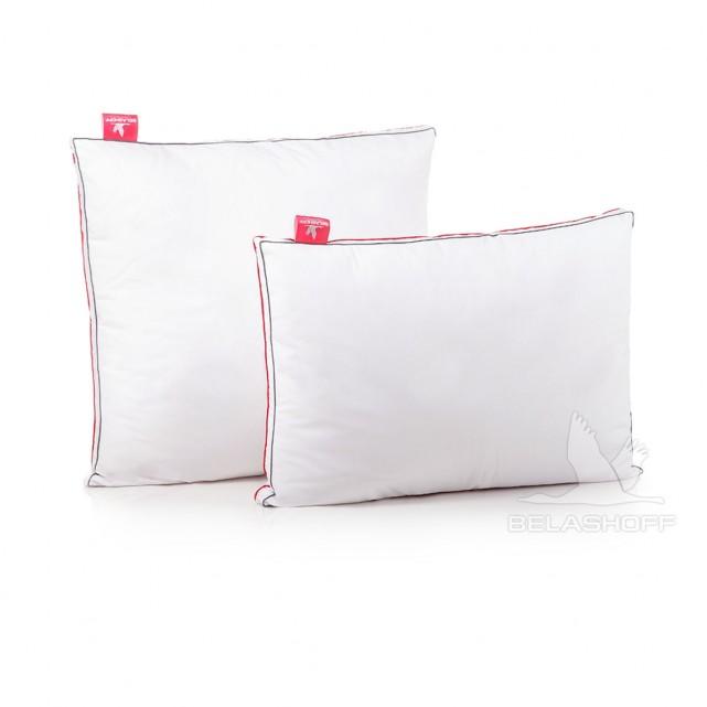 Belashoff DuoClim Регулируемая подушка двусторонняя