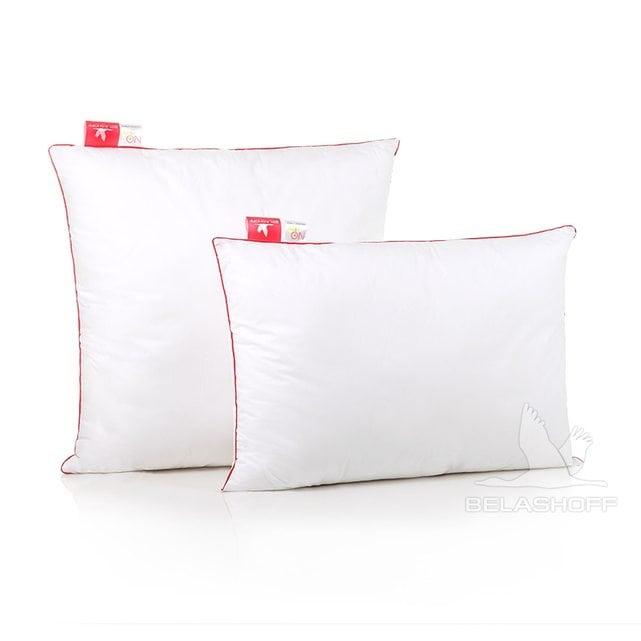 BELASHOFF Гармония подушка