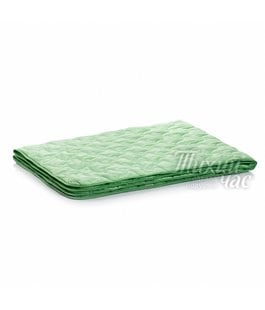 Одеяло Бамбук Тихий час