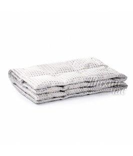 Одеяло пуховое кассетный тип Тихий час