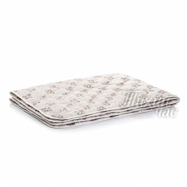 Одеяло идеал Тихий час