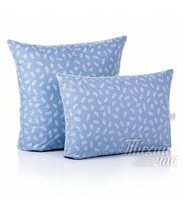 Подушка полу-пуховая Тихий час