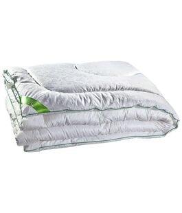 Одеяло легкое Бамбук Natural Line Verossa