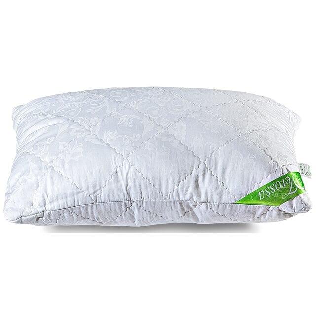 Verossa Natural Line подушка Бамбук