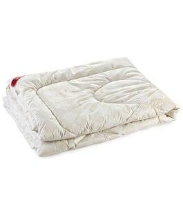 Одеяло легкое Лебяжий пух Classic Verossa