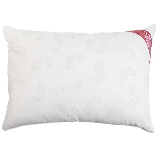 Verossa Classic подушка Лебяжий пух
