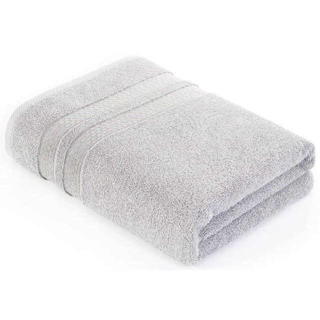 Verossa Reticolo Полотенце Холодный серый