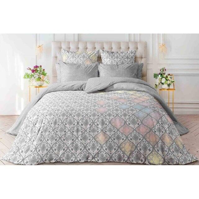 Verossa Комплект постельного белья Перкаль Damask