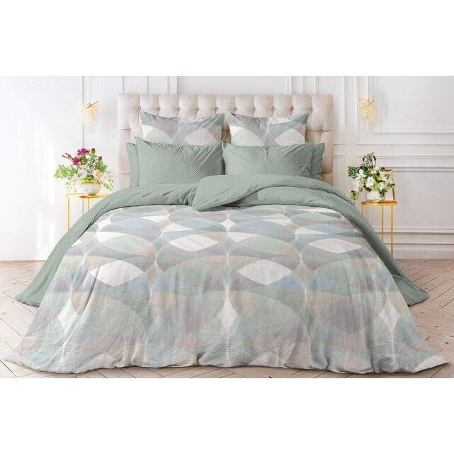 Verossa Комплект постельного белья Перкаль Geometric