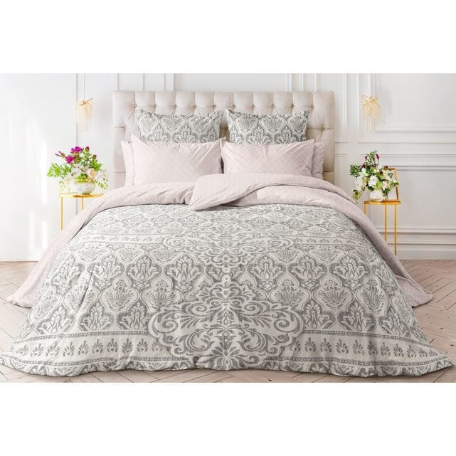 Verossa Комплект постельного белья Сатин Palazzo