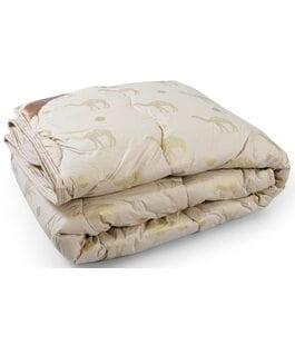 Одеяло Верблюд Natural Line Verossa