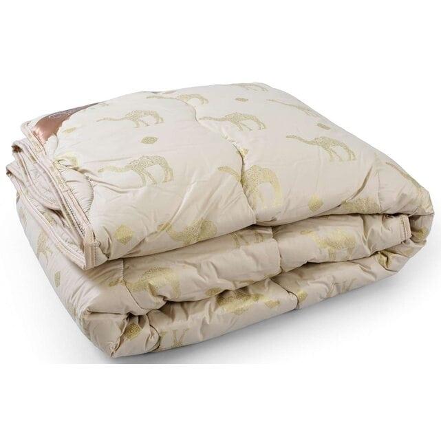 Verossa Natural Line Верблюд одеяло