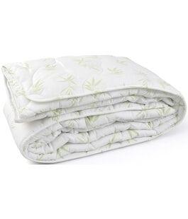 Одеяло легкое Бамбук Волшебная Ночь