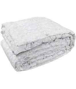 Одеяло Лебяжий Пух Волшебная Ночь