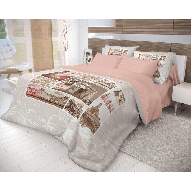 Волшебная Ночь Комплект постельного белья Ранфорс Lafler