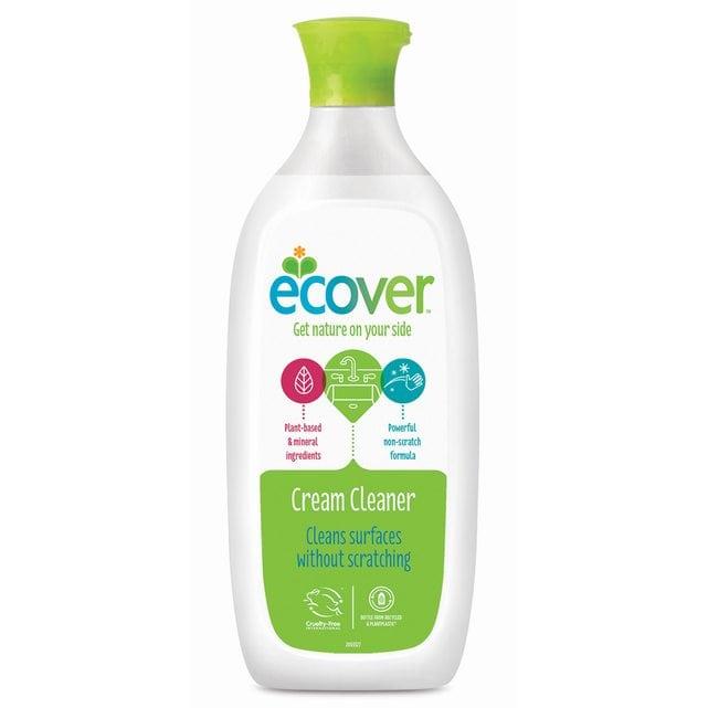 Ecover Classic Экологическое кремообразное чистящее средство 500 мл