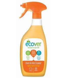 Экологический универсальный супер-очищающий спрей Ecover