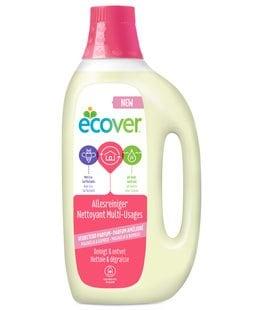 Экологическое универсальное моющее средство Магнолия и Бамбук Ecover