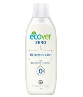Универсальное моющее средство Zero Ecover