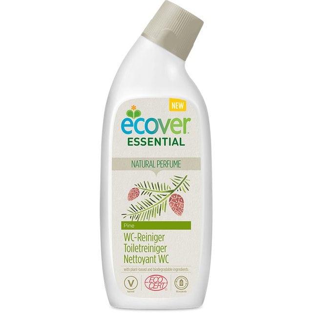 Ecover Средство для чистки сантехники Сосна 750 мл Essential ECOCERT