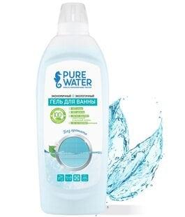 Гель для ванны Pure Water
