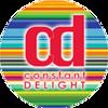 Профессиональная косметика Constant Delight