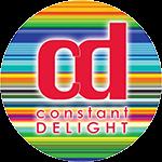 constant-delight