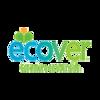 Экологичные средства для дома Ecover