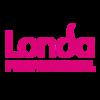 Профессиональная косметика Londa Professional