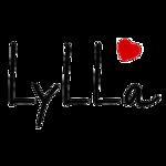 LYLLA