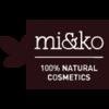 Натуральная косметика и экологичные средства для дома miko