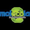 Экологичные средства для дома Molecola